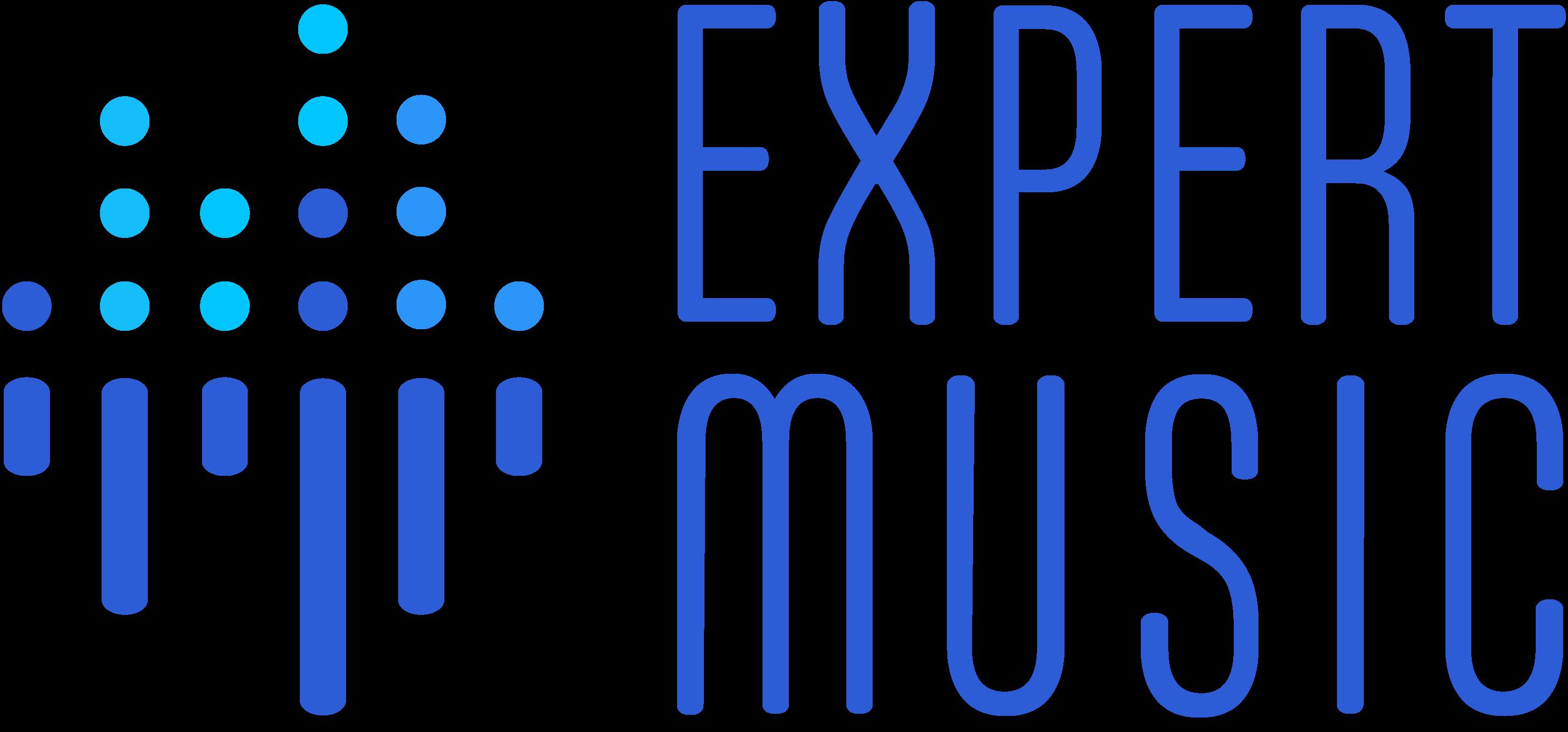 ExpertMusic Україна